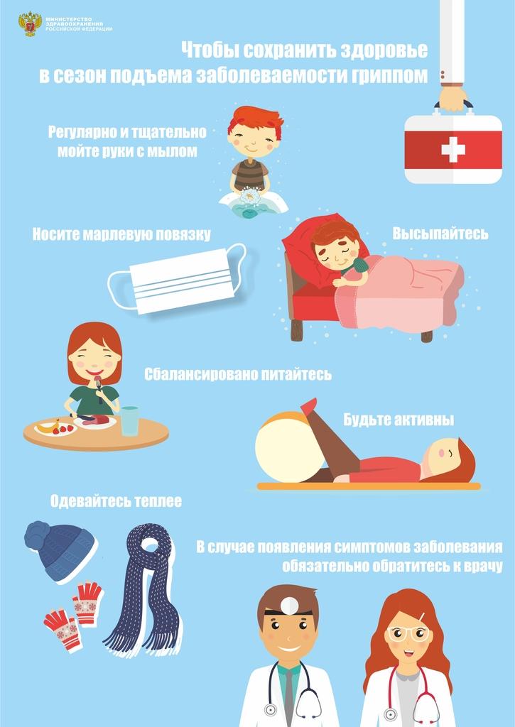 Городская детская стоматологическая поликлиника № 6
